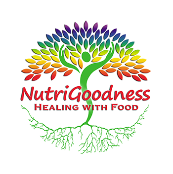 header-NutriGoodness